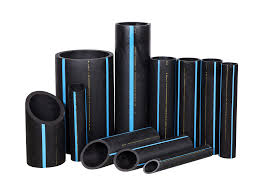 Pipes PPrC
