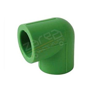 PPrC_Elbow of the motor