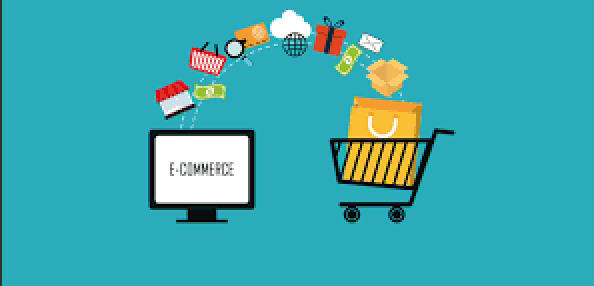 Benefits for online sellers