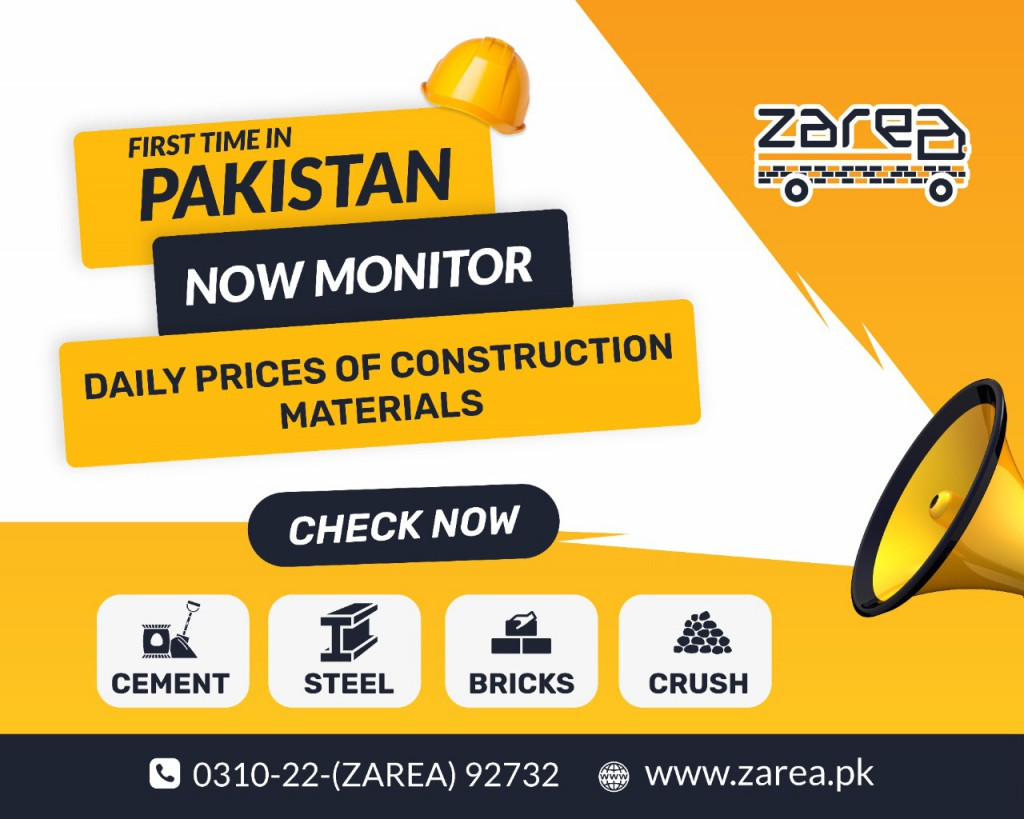 https://zarea.pk/daily-prices-of-construction-materials/