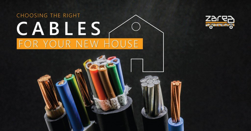 Cable Buy in Low Rate