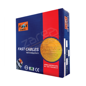 Fast Wiring Cable Price in Pakistan