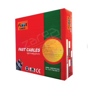 Fast Cable Price CU/PVC450/750V