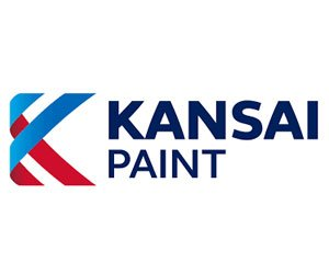 Kansai Paints